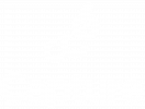 Capture Education